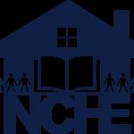 NCHE logo
