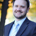 Dr. Eric Grebing